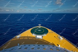 Harmony-of-the-Seas_100.jpg
