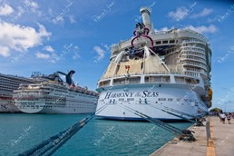 Harmony-of-the-Seas_116.jpg