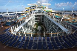 Harmony-of-the-Seas_127.jpg