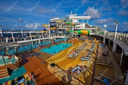 Harmony-of-the-Seas_276.jpg