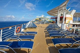 Harmony-of-the-Seas_280.jpg