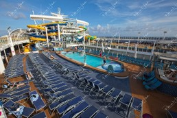 Harmony-of-the-Seas_324.jpg
