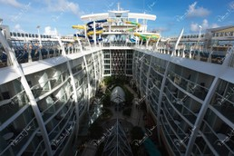 Harmony-of-the-Seas_400.jpg