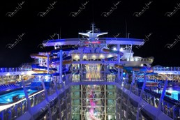 Harmony-of-the-Seas_409.jpg