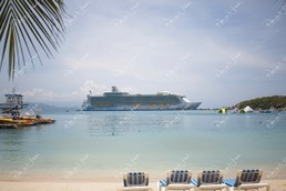 Harmony-of-the-Seas_Haiti_106.jpg