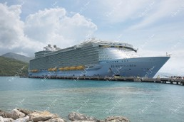 Harmony-of-the-Seas_Haiti_109.jpg