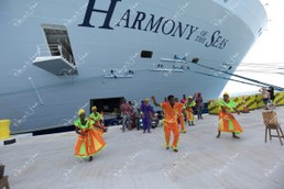 Harmony-of-the-Seas_Haiti_116.jpg