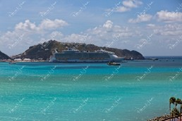 Harmony-of-the-Seas_ST-Maarten_101.jpg