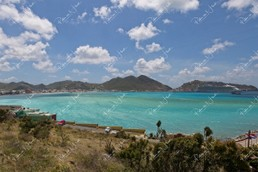 Harmony-of-the-Seas_ST-Maarten_102.jpg