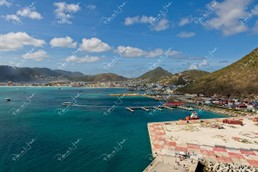 Harmony-of-the-Seas_ST-Maarten_113.jpg