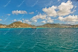 Harmony-of-the-Seas_ST-Maarten_114.jpg