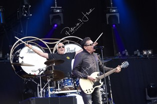 Golden Earring_113.jpg