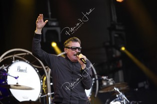 Golden Earring_114.jpg