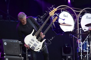 Golden Earring_118.jpg