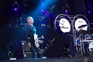 Golden Earring_121.jpg