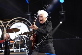Golden Earring_129.jpg