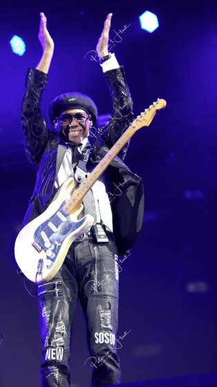 NILE RODGERS & CHIC_103.jpg