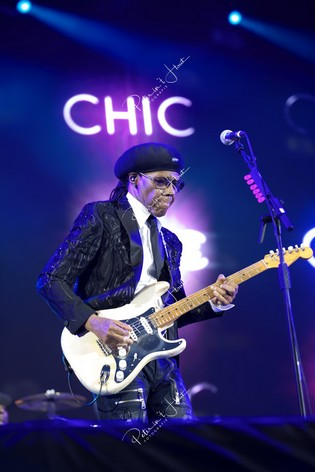 NILE RODGERS & CHIC_105.jpg