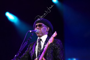 NILE RODGERS & CHIC_106.jpg