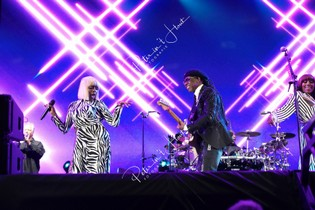 NILE RODGERS & CHIC_112.jpg