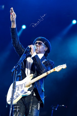 NILE RODGERS & CHIC_114.jpg