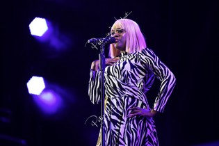 NILE RODGERS & CHIC_116.jpg
