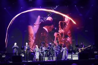 NILE RODGERS & CHIC_118.jpg