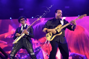 NILE RODGERS & CHIC_120.jpg
