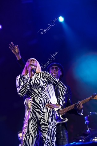 NILE RODGERS & CHIC_126.jpg