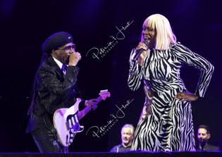 NILE RODGERS & CHIC_128.jpg